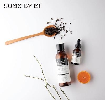 serum-some-by-mi-6