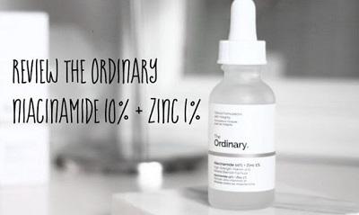 serum-the-ordinary-4