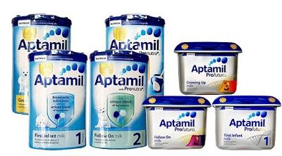 sua-aptamil-2