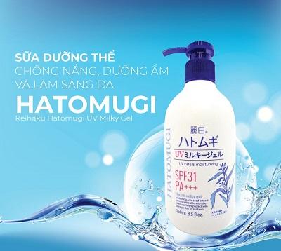 sua-duong-the-hatomugi-4