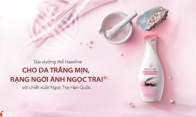 sua-duong-the-hazeline-3