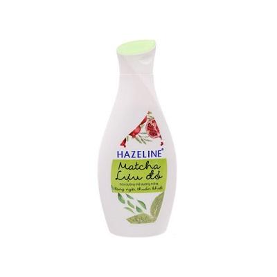 sua-duong-the-hazeline-5