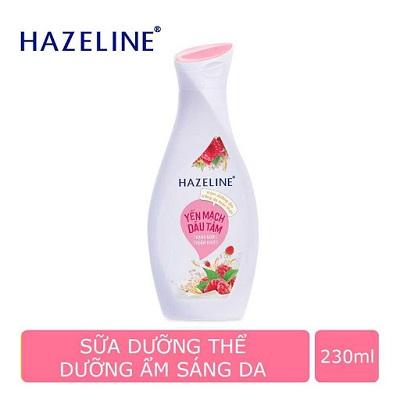 sua-duong-the-hazeline-6