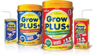 sua-grow-plus-1