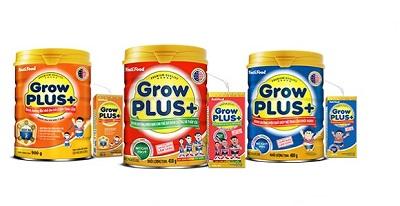 sua-grow-plus-10