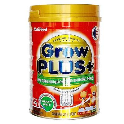 sua-grow-plus-3