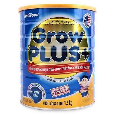sua-grow-plus-5