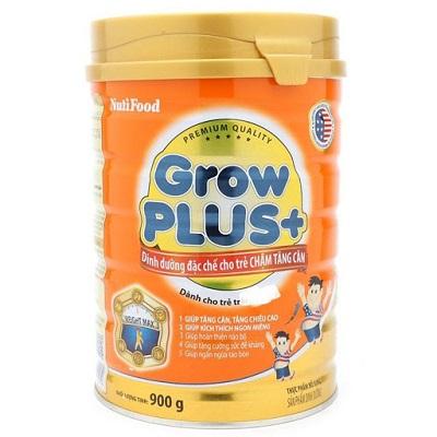 sua-grow-plus-6