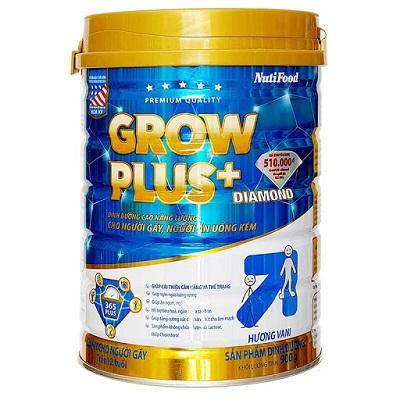 sua-grow-plus-7