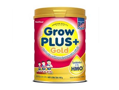 sua-grow-plus-8