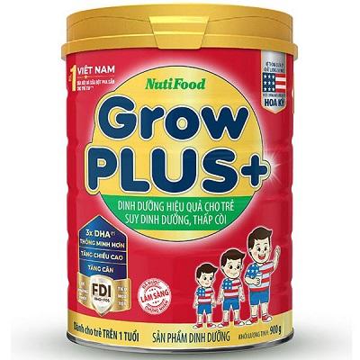 sua-grow-plus-9