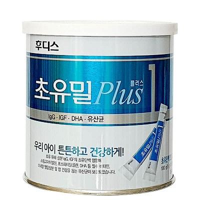 sữa non ILDONG Hàn Quốc