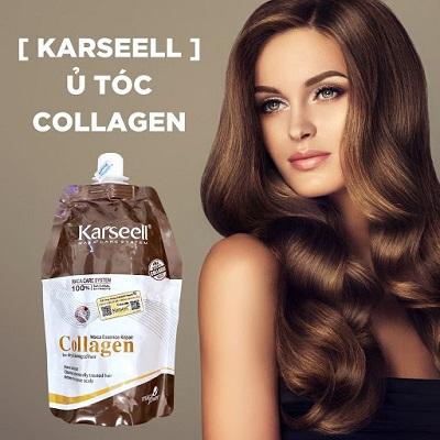 u-toc-collagen-1