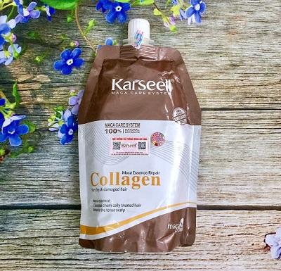 u-toc-collagen-4