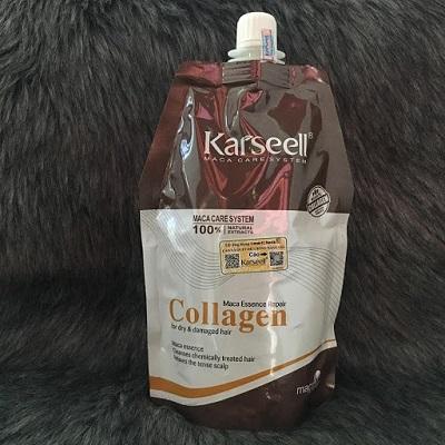 u-toc-collagen-5