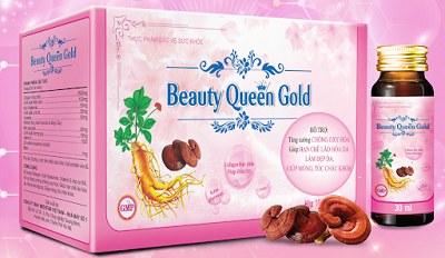 beauty-queen-6