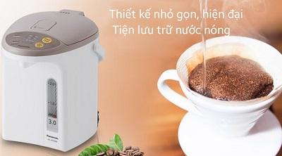 binh-thuy-dien-panasonic-5