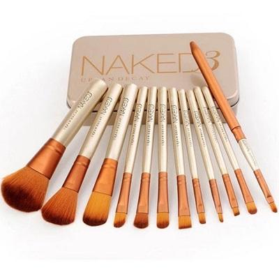 co-trang-diem-naked3