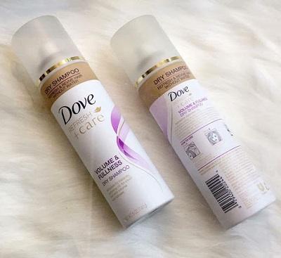 dau-goi-dove-1