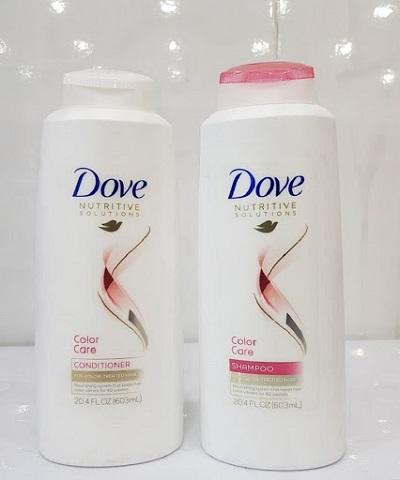 dau-goi-dove-7