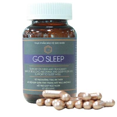 go-sleep-1