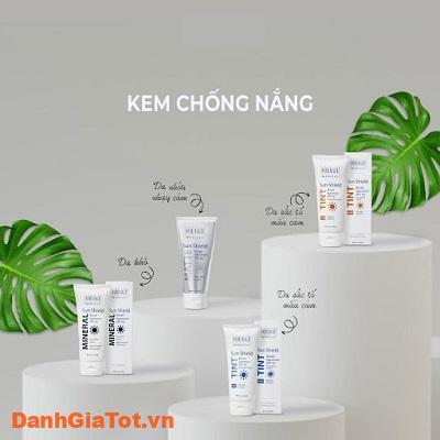 kem-chong-nang-obagi-1