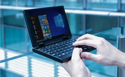 laptop mini