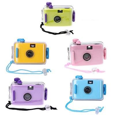 máy ảnh giá rẻ