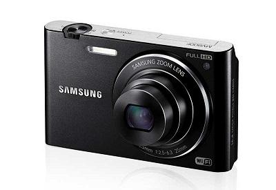 máy ảnh giá rẻ dưới 1 triệu