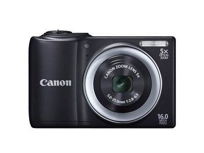 máy ảnh giá rẻ dưới 3 triệu