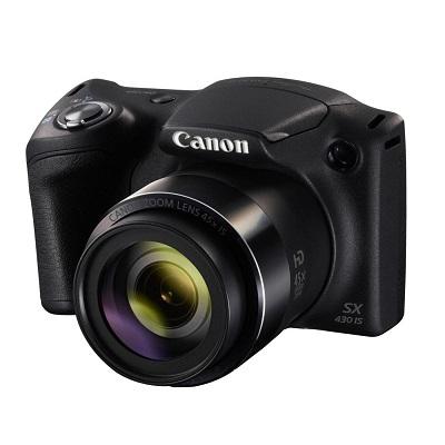 máy ảnh kỹ thuật số