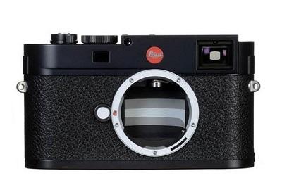 máy ảnh Leica