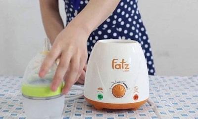 may-ham-sua-fatzbaby-3