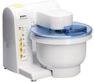 máy trộn bột Bosch