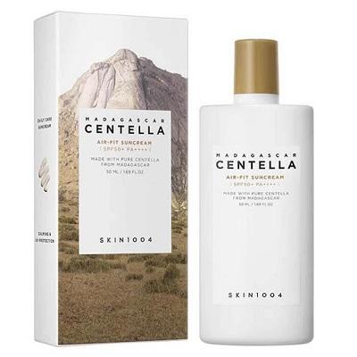 my-pham-centella-2