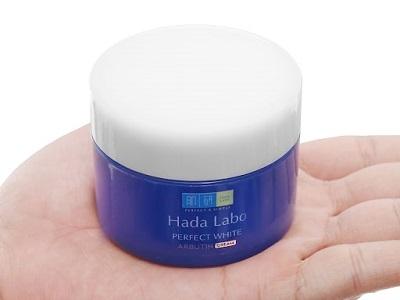 my-pham-hada-labo-5