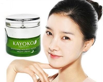 my-pham-kayoko-3