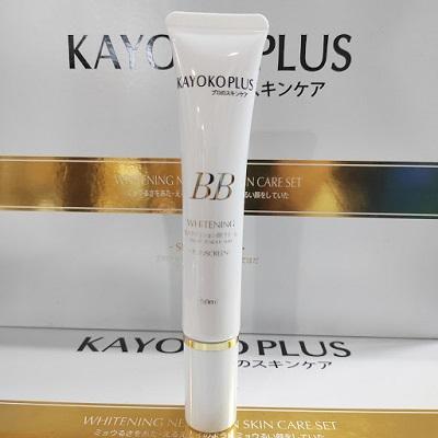 my-pham-kayoko-6