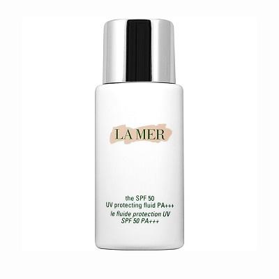 mỹ phẩm Lamer