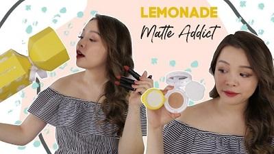 my-pham-lemonade-6
