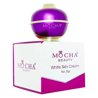 my-pham-mocha-5