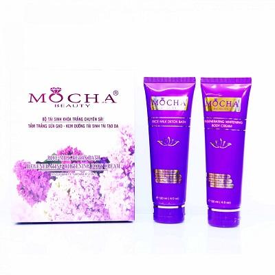 my-pham-mocha-7