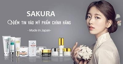 my-pham-sakura-2