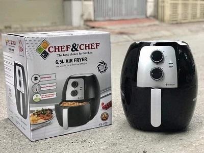 noi-chien-khong-dau-chef-and-chef-1