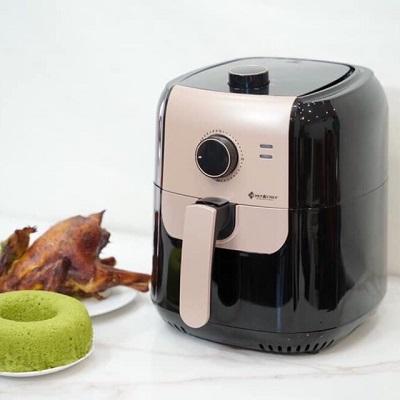 noi-chien-khong-dau-chef-and-chef-2