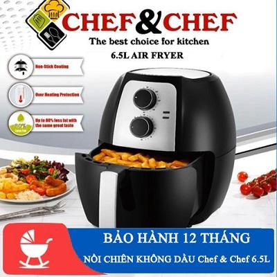 noi-chien-khong-dau-chef-and-chef-4