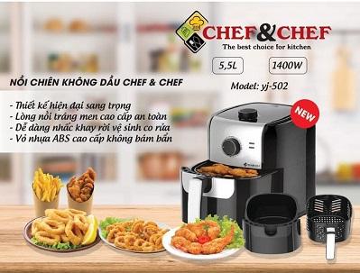 noi-chien-khong-dau-chef-and-chef-6
