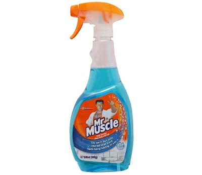 nuoc-lau-kinh-mr-muscle