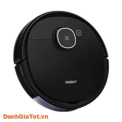 robot-hut-bui-deebot-t5-2