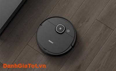 robot-hut-bui-deebot-t5-3
